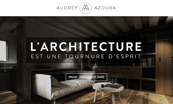 AudreyAzoura.fr